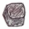 beet truffle