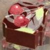 Mahlab Chocolates